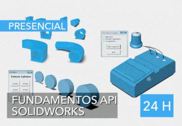 FUNDAMENTOS DE API