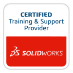 certified training and support provider